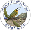 Friends of Bold Park Bushland