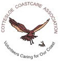 Cottesloe Coastcare