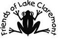 Friends of Lake Claremont