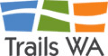 trails wa logo